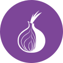 browser, tor, onion icon
