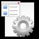 gnome,mime,application icon