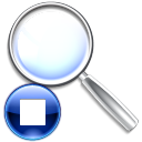 viewmagfit icon