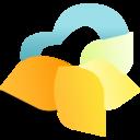GAIA08 icon