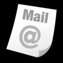 mailto icon