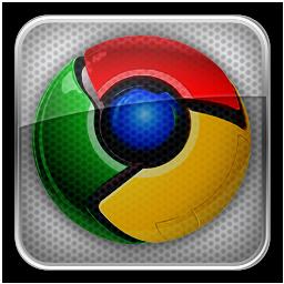 googlechrome icon