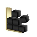 defragger icon