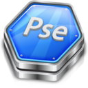 photoshop,elements,adobe icon