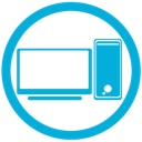 computer, mb icon