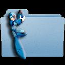 VGC Megaman icon