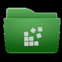 regedit,folder icon
