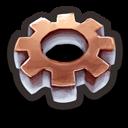 Cog2 icon