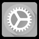 system pref icon