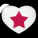 Misterwong icon