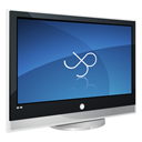hp,dock icon