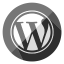 seo, business, blogging, web, browser, wordpress, internet icon