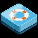 Design, Float icon