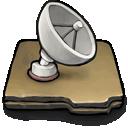 hazaafortheshopkeep icon