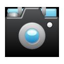 photography, camera icon