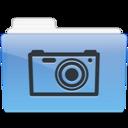 AQUA Pictures 1 icon
