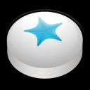 Adobe GoLive CS 2 icon
