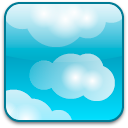 climate, cloud, weather icon