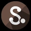 design, scribd, web, communication, message, network, internet icon