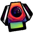 ag, photo icon