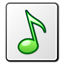 sound, voice icon