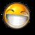 grin icon