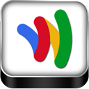 google, google wallet, wallet icon