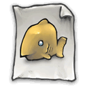 fish,file,fishile icon