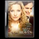 A Little Bit of Heaven icon