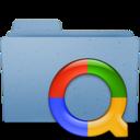 flipmac icon