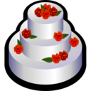 cake,food icon