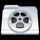 myvideo,video,folder icon