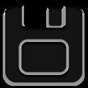floppy,save icon
