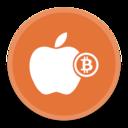 mac miner icon