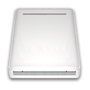 Device, Internal icon