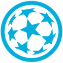 league, champions, mb icon