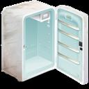 Refrigerator Nuked icon