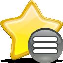 add, bookmark, plus, list, listing icon