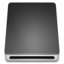 removable,drive icon