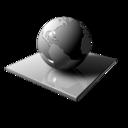 Network Inactive icon
