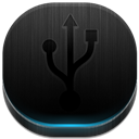 Drive, Rem icon
