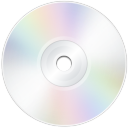disc, save, disk, cd, alt icon
