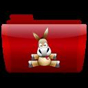aMule icon