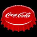 coca,cola icon