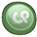 cs3, captivate icon