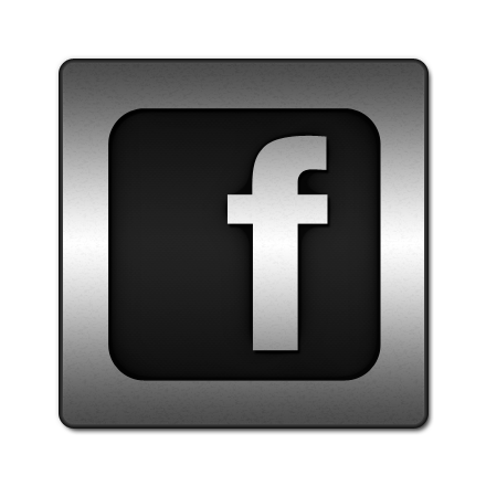 facebook, sn, social network, social, logo, square icon