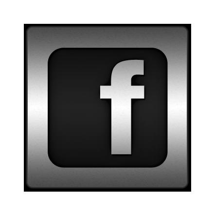 facebook, sn, social network, social, logo, square icon