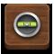 ihandy, level icon