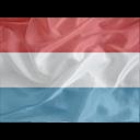 Regular Luxembourg icon