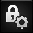 device,lock icon